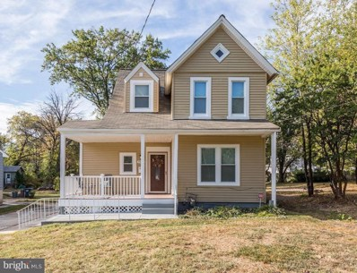 5908 Cleveland Avenue, Riverdale, MD 20737 - #: MDPG547010