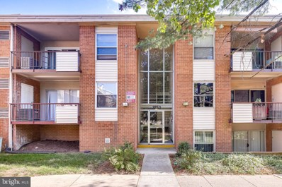 3853 Saint Barnabas Road UNIT T4, Suitland, MD 20746 - #: MDPG547068