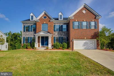 2208 Monticello Court, Fort Washington, MD 20744 - #: MDPG547094