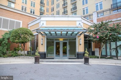 155 Potomac Passage UNIT 527, National Harbor, MD 20745 - #: MDPG547108