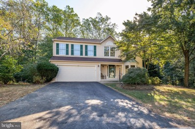 14225 Pleasant View Drive, Bowie, MD 20720 - #: MDPG547172