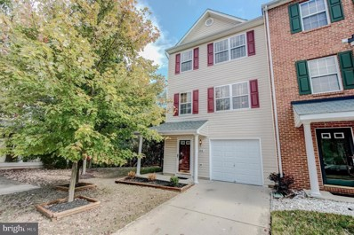 5616 Fishermens Court, Clinton, MD 20735 - #: MDPG547208