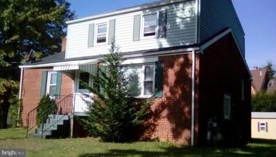 4200 Emerson Street, Hyattsville, MD 20781 - #: MDPG547230