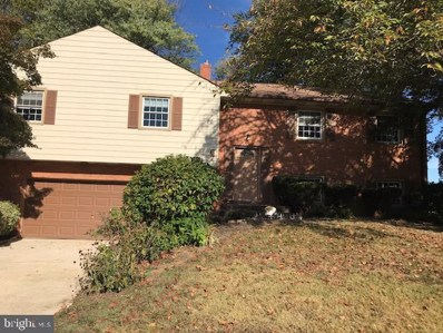 67 Herrington Drive, Upper Marlboro, MD 20774 - #: MDPG547250