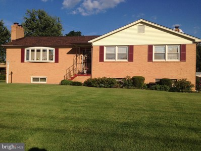 9606 Michael Drive, Clinton, MD 20735 - #: MDPG547322