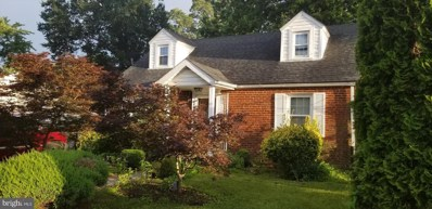 2407 Amherst Road, Hyattsville, MD 20783 - #: MDPG547368