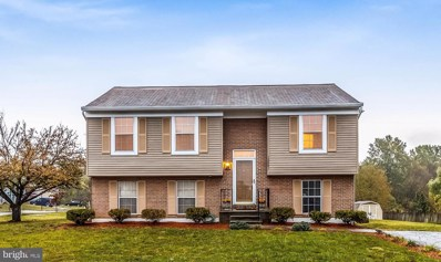 12001 Cleaver Drive, Bowie, MD 20721 - #: MDPG547380
