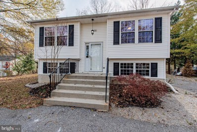 15713 Haynes Road, Laurel, MD 20707 - #: MDPG547506