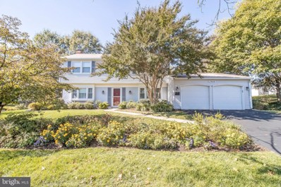 2908 Traymore Lane, Bowie, MD 20715 - #: MDPG547752