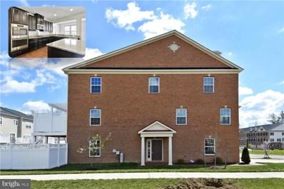 15300 Littleton Place, Upper Marlboro, MD 20774 - #: MDPG547768