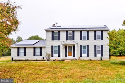 3503 Ripplingbrook Court, Bowie, MD 20721 - #: MDPG547828