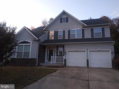 8023 Alloway Lane, Beltsville, MD 20705 - #: MDPG547840