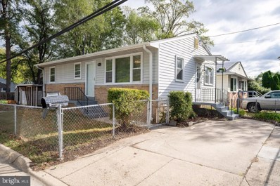 4900 Lincoln Avenue, Beltsville, MD 20705 - #: MDPG547886