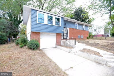 309 Kerby Hill Road, Fort Washington, MD 20744 - #: MDPG547942
