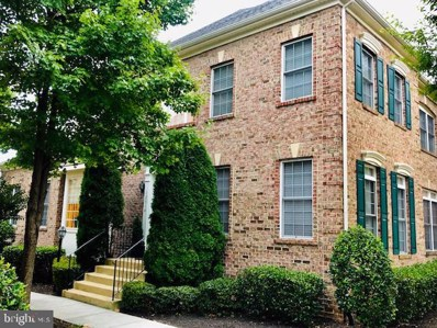 12514 Gladys Retreat Circle UNIT 153, Bowie, MD 20720 - #: MDPG548038