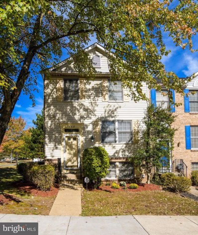 11217 Little Creek Court, Beltsville, MD 20705 - #: MDPG548042