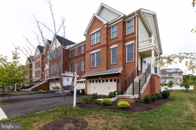 10800 Lariat Way, Upper Marlboro, MD 20772 - #: MDPG548252