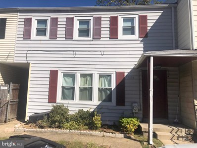 5534 Walker Mill Road, Capitol Heights, MD 20743 - #: MDPG548304