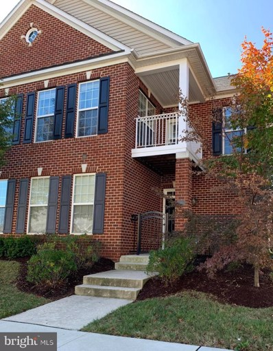 12801 Libertys Delight Drive UNIT 73B, Bowie, MD 20720 - #: MDPG548396