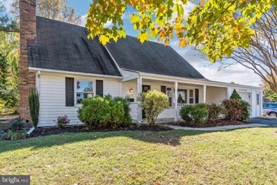 12113 Rockledge Drive, Bowie, MD 20715 - #: MDPG548414