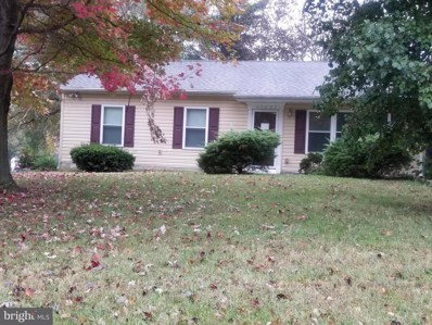 15025 Northcote Lane, Bowie, MD 20716 - #: MDPG548458