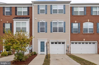 15321 Kennett Square Way, Brandywine, MD 20613 - #: MDPG548564