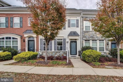 7324 Breckenridge Street, Laurel, MD 20707 - #: MDPG548658