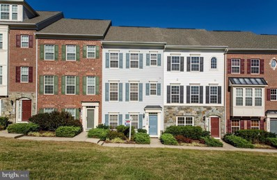 14816 Hardcastle Street, Laurel, MD 20707 - #: MDPG548712