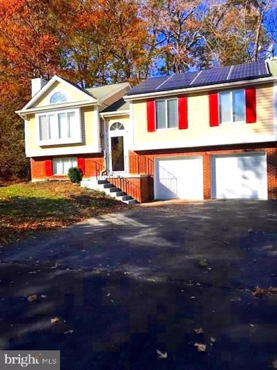 8118 Gold Cup Lane, Bowie, MD 20715 - #: MDPG548762