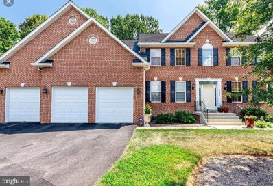 9050 Trumps Hill Road, Upper Marlboro, MD 20772 - #: MDPG548932