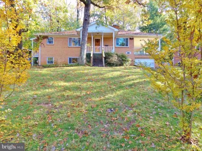 31 Lakeside Drive, Greenbelt, MD 20770 - #: MDPG548956
