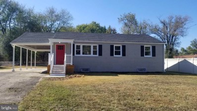 8605 Mimosa Avenue, Clinton, MD 20735 - #: MDPG548980
