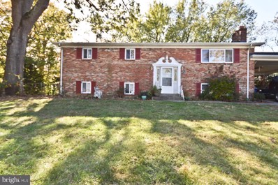 2903 Blooming Court, Fort Washington, MD 20744 - #: MDPG549036