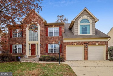 2103 Carl Court, Accokeek, MD 20607 - #: MDPG549066
