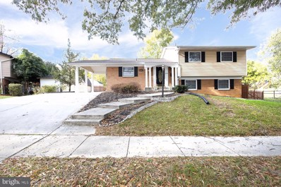 10502 Floral Drive, Adelphi, MD 20783 - #: MDPG549078