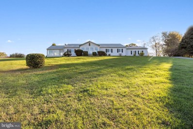 17006 Queen Anne Bridge Road, Bowie, MD 20716 - #: MDPG549094
