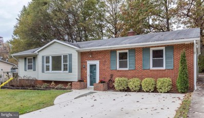 3 Empire Place, Greenbelt, MD 20770 - #: MDPG549250