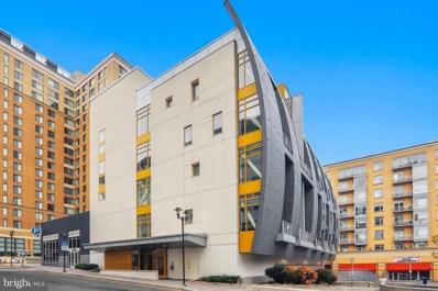 6500 America Boulevard UNIT 410, Hyattsville, MD 20782 - #: MDPG549372