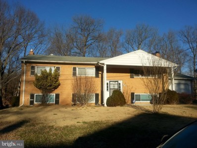 6204 Claridge Road, Temple Hills, MD 20748 - #: MDPG549374