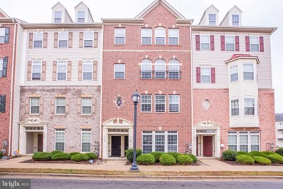 5728 Virginia Lane UNIT 15, Oxon Hill, MD 20745 - #: MDPG549488
