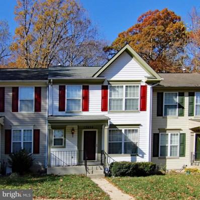 13034 Salford Terrace, Upper Marlboro, MD 20772 - #: MDPG549686