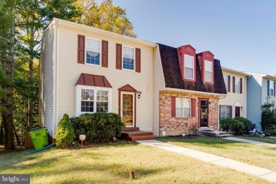 6019 Applegarth, Capitol Heights, MD 20743 - #: MDPG549792
