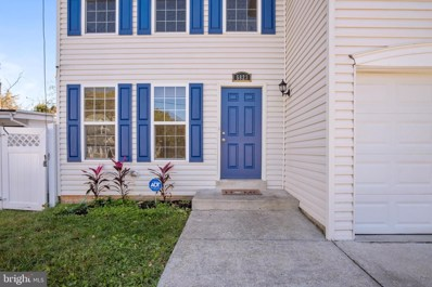 5823 Coolidge Street, Capitol Heights, MD 20743 - #: MDPG549872