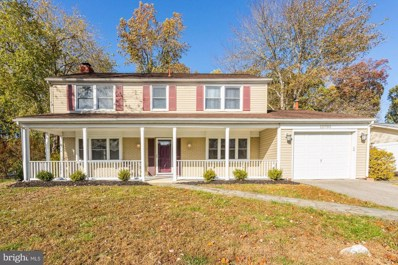 15760 Pointer Ridge Drive, Bowie, MD 20716 - MLS#: MDPG549876