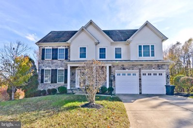 1100 Caskadilla Lane, Accokeek, MD 20607 - #: MDPG549878
