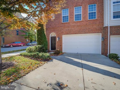 500 Tailgate Terrace, Landover, MD 20785 - #: MDPG549884