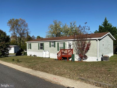 2014 Fernwood Drive, Capitol Heights, MD 20743 - #: MDPG549934