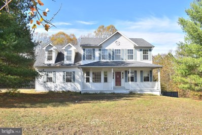 15230 Croom Road, Brandywine, MD 20613 - #: MDPG549954
