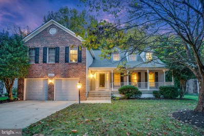 14824 Pepper Tree Drive, Bowie, MD 20721 - #: MDPG549994