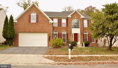 2432 Nicol Circle, Bowie, MD 20721 - #: MDPG550080